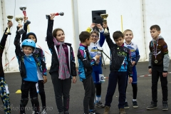 072 Kid's Roller au Villeventus 29 février 2020
